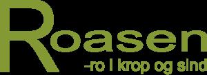 Roasen Logo